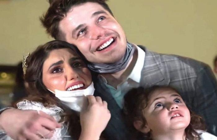 دفعا 95 ألف دولار لكشف جنس مولودهما في دبي! (فيديو وصور)