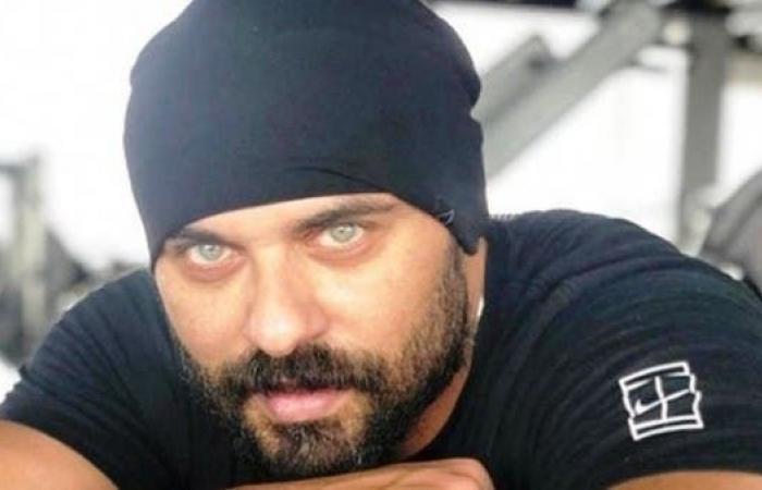 أحمد صلاح حسني للعربية.نت: البطولة المطلقة لم تغيرني