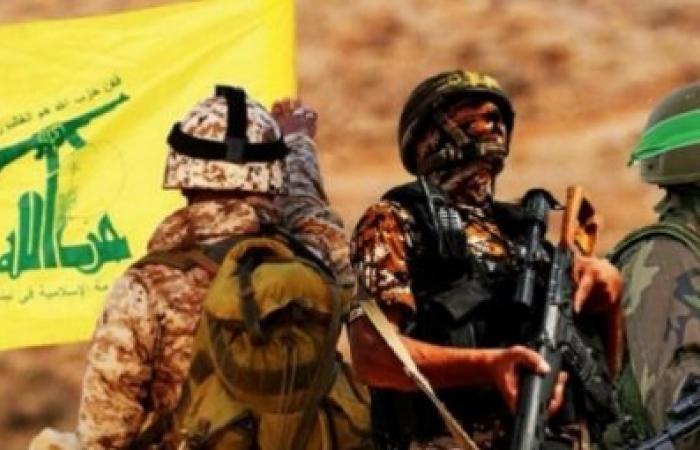 هل تنوي حماس وحزب الله اتخاذ لبنان قاعدة للعمليّات العسكرية القادمة على دولة الاحتلال؟