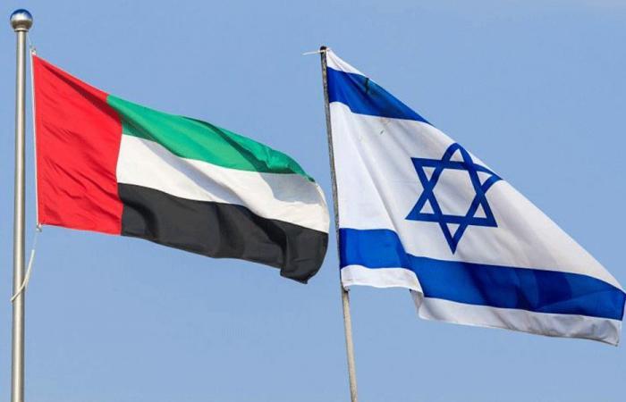 أول اتفاقية بين مؤسستين للدراسات العليا من الإمارات وإسرائيل