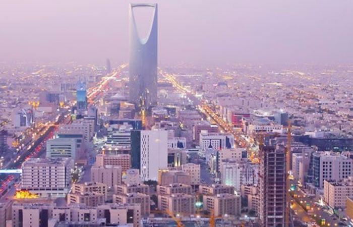 السعودية ترفع القيود عن سفر مواطنيها