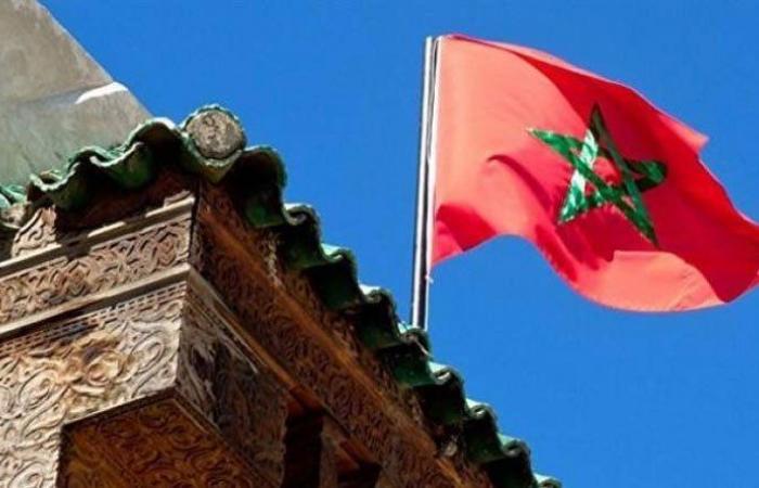 عقوبة الإعدام تثير انقساما في المغرب