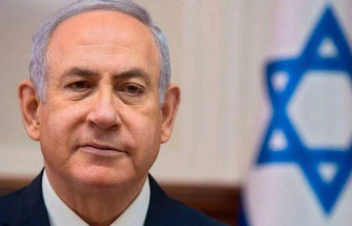نتانياهو: السلام مع الإمارات والبحرين اقتصادي وسياسي