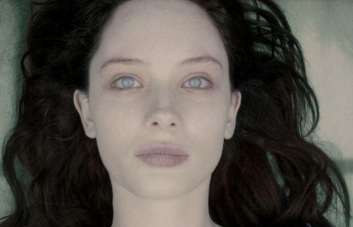 إلى عشاق أفلام الرعب: إليكم أفضل 13 فيلم على نتفليكس في 2020