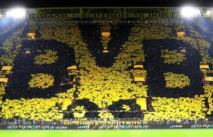 السماح لـ20% من الجماهير بحضور مباريات الدوري الألماني