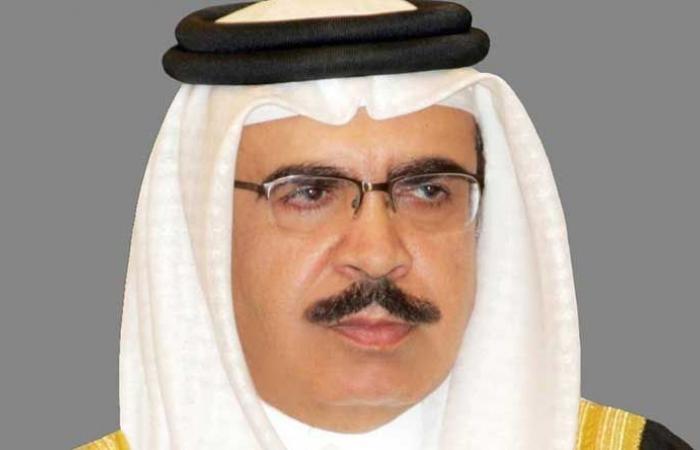 البحرين: العلاقات مع إسرائيل حماية لمصالح دولتنا العليا