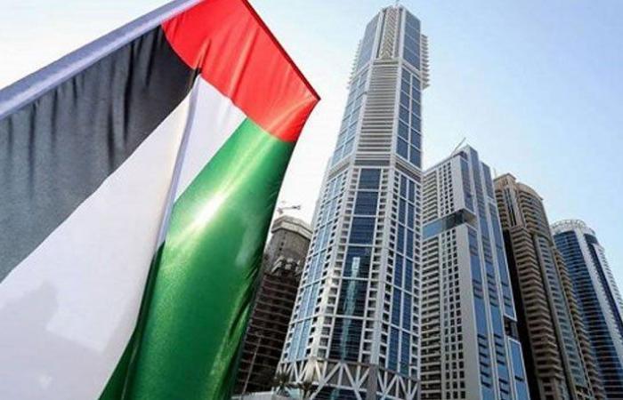 الإمارات تجيز استخدام لقاح كورونا الطارئ