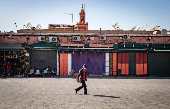 المغرب: برلمانيون يحذرون من دور الريع والمال السياسي في دعم الفساد
