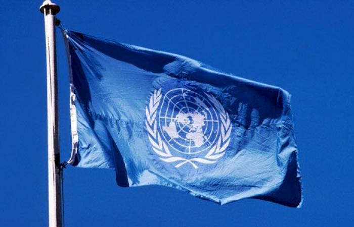 """موظّفو UNDP """"يلتحقون"""" بالقطاع العام… والرواتب بالليرة"""