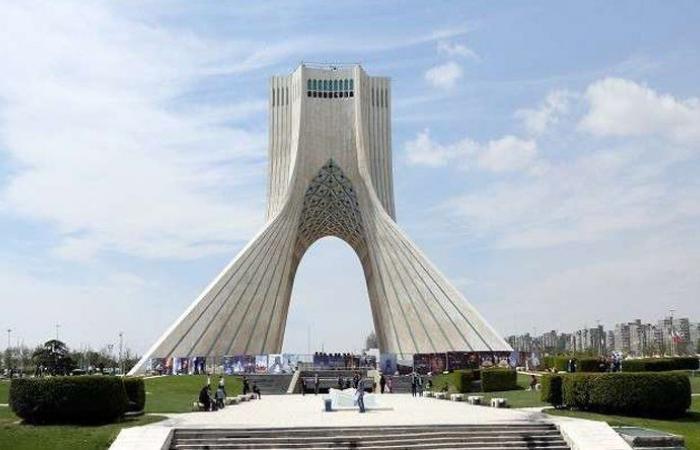 طهران تحذر واشنطن من ارتكاب خطأ استراتيجي