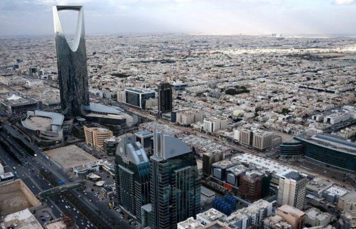 """33 حالة وفاة بـ""""كورونا"""" اليوم في السعودية"""