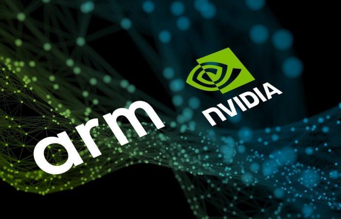 كيف سيؤثر شراء إنفيديا لشركة ARM في مستقبل صناعة الهواتف الذكية؟