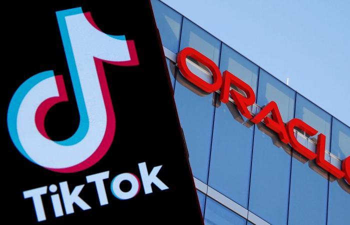 لماذا تريد شركة أوراكل الاستحواذ على TikTok ولماذا يدعم ترامب هذه الصفقة؟