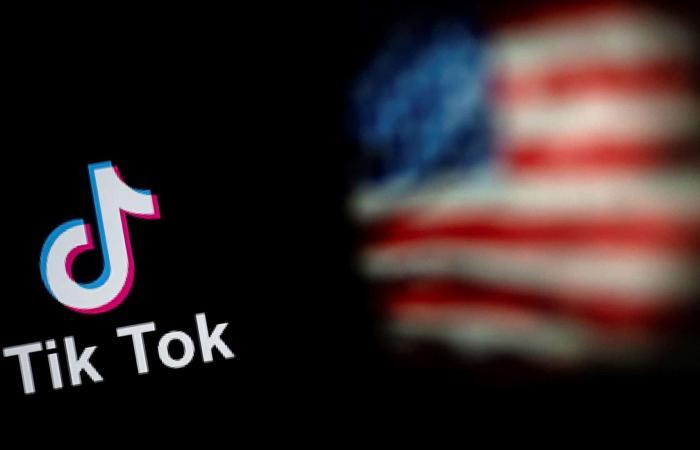تيك توك يتحول إلى شركة أمريكية لإرضاء البيت الأبيض