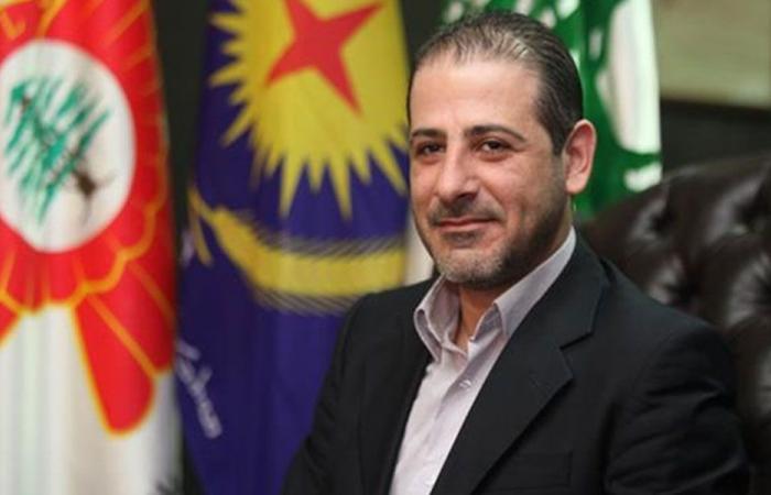 رئيس السرياني العالمي يحذر: على اللبنانيين الاستفاقة قبل فوات الأوان