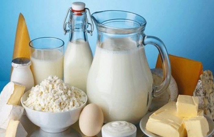 الحليب ومشتقّاته: نحو زيادة الأسعار 300%؟