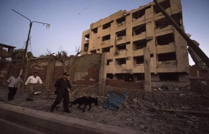 75 % من عقارات الكويتيين في مصر مهدّدة بالإزالة