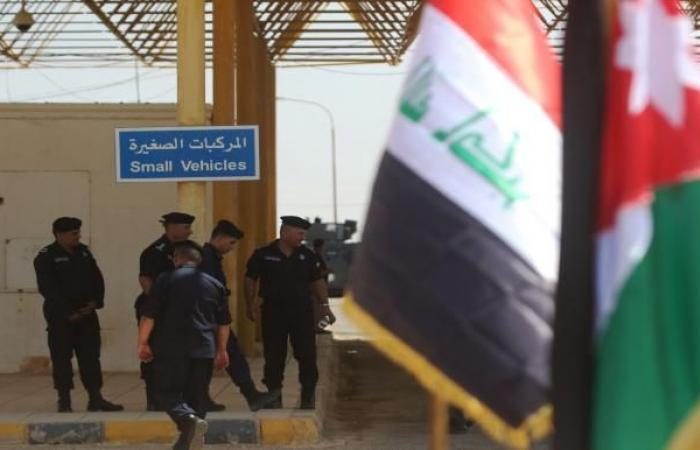 العراق يستعد لعقد قمة تجارية مع مصر والأردن