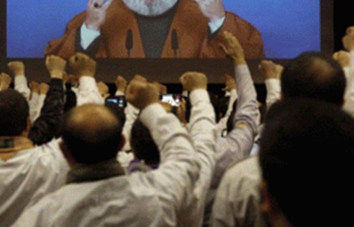 """""""الحزب"""".. تلزيمات ومشاريع في لبنان تدرّ المليارات"""
