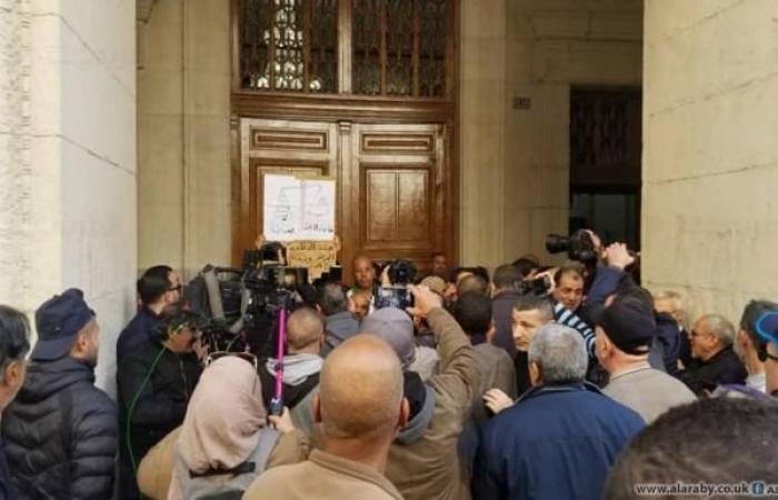 محاكمات الفساد في الجزائر: غموض عمليات استرجاع الأموال المنهوبة
