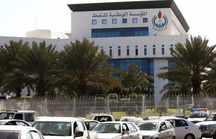 مكاسب أسبوعية للنفط... والسلاح يعيق رفع القوة القاهرة في ليبيا