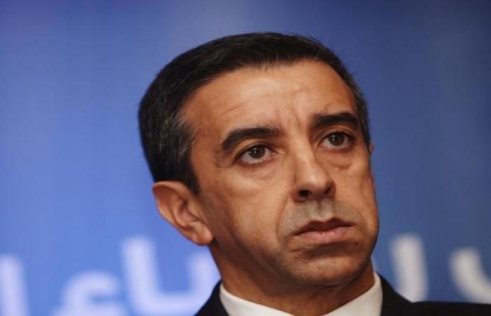 """القضاء الجزائري يحقق في استعانة زعيم الكارتل المالي بـ""""ضغط أميركي"""""""