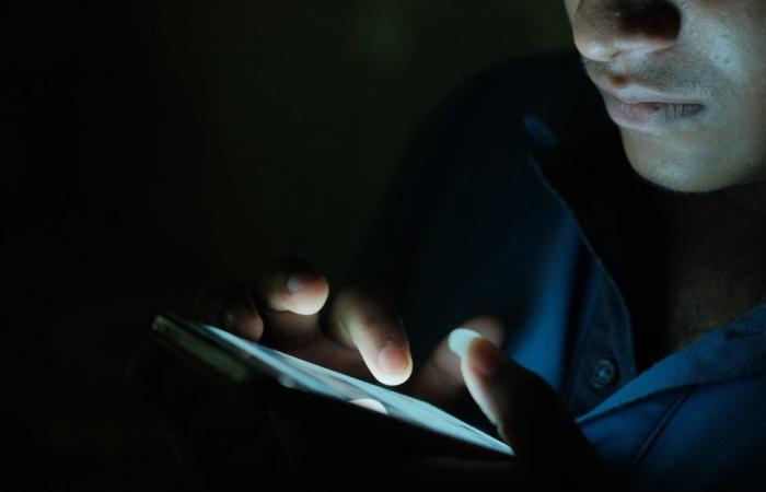 جوجل تحظر تطبيقات التجسس من متجرها