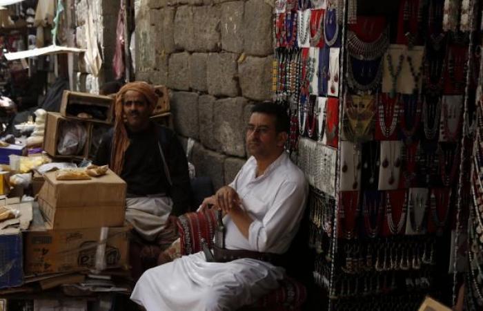 التمويل الأصغر في اليمن يغرق بالقروض المتعثرة