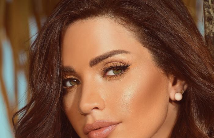 الممثلة داليدا خليل: انفجار بيروت تزامن مع إصابتي بكورونا