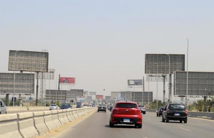 مصر: الخروج من ورطة غاز الاحتلال بتسويقه وقوداً للسيارات