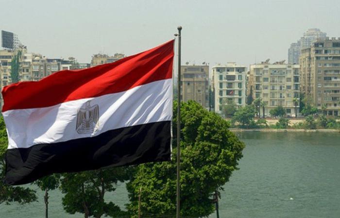 مصر: ندعو لبنان للنأي عن مخاطر الصراعات الإقليمية