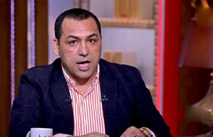 تصدّع صيدليات المخابرات المصرية: ديون واستقالات وتأخير رواتب