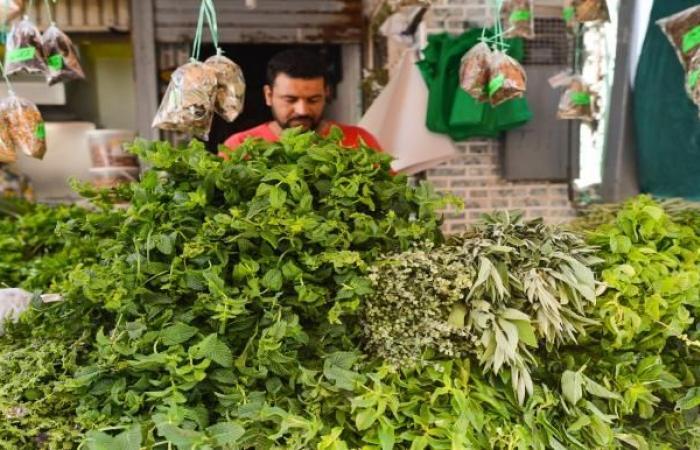 المغرب: الانكماش يهدّد النمو الاقتصادي وفرص العمل