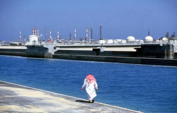 لماذا تريد السعودية تخويف تجار النفط؟