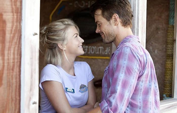 من الخيانة والانتقام إلى مطاردة الماضي.. أفضل 9 أفلام رومانسية ممزوجة بالإثارة والأكشن!