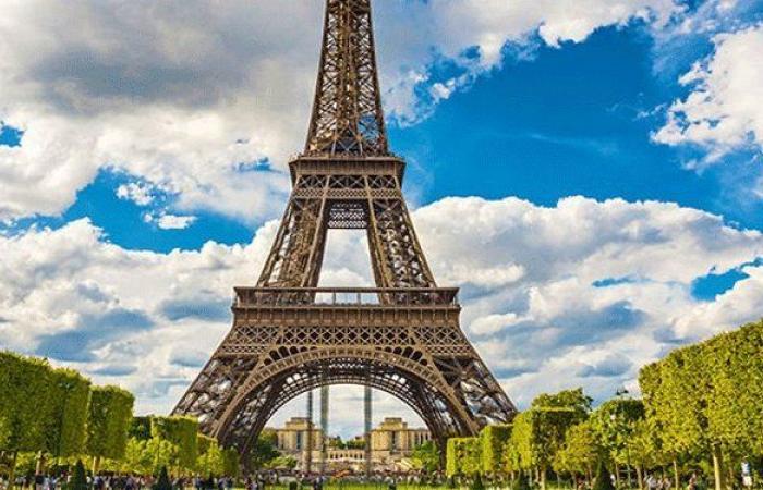 باريس تختلف مع واشنطن حول هذه النقطة!