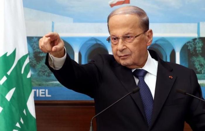 الليرة اللبنانية تستكمل مسلسل هبوطها وسط تشاؤم سياسي ومخاوف غذائية