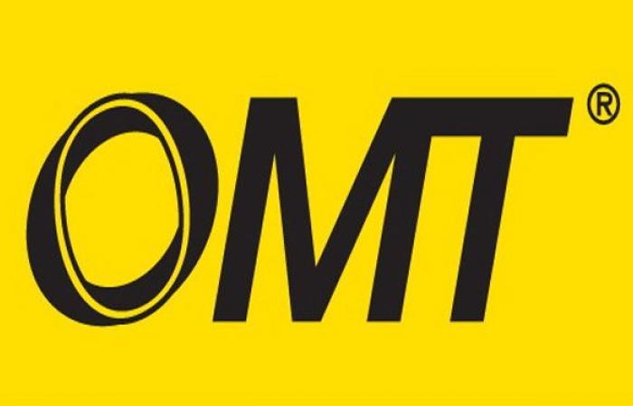 مليار ليرة من OMT إلى عائلات متضررة من انفجار المرفأ