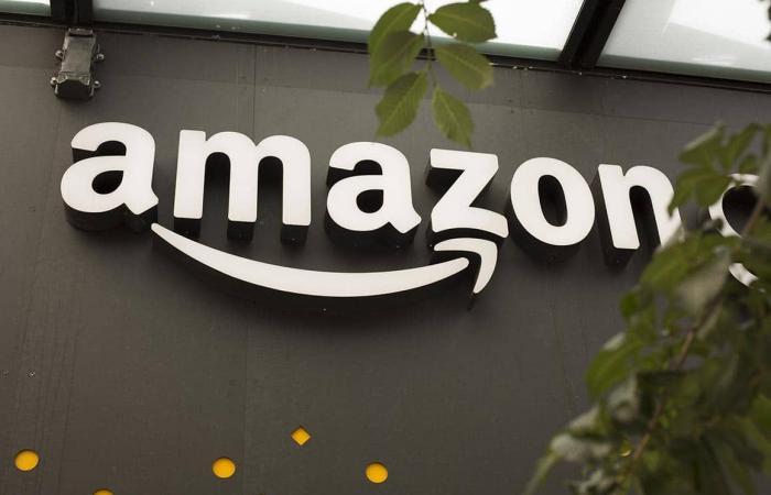 صحيفة: أمازون تمنع بعض المنافسين من الإعلان عن المنتجات المنافسة