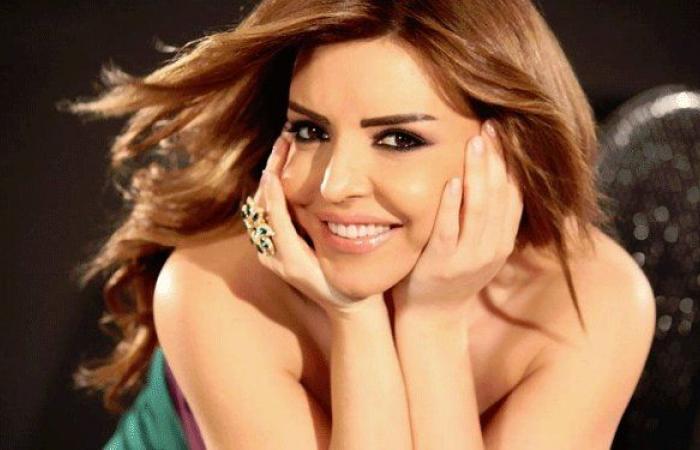 """ريما نجيم للشعب اللبناني: """"فرجيهم كيف بتكون جهنّم""""!"""