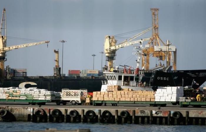 الإمارات تدعم تجارة إسرائيل عبر اتفاقات جديدة