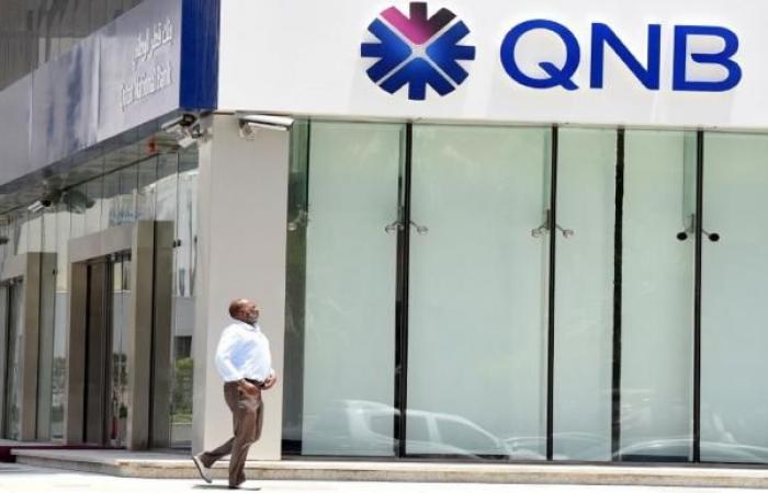 ارتفاع موجودات بنوك قطر إلى 439.5 مليار دولار
