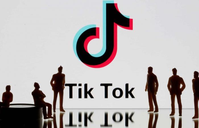 تيك توك يقترح تحالفًا للحد من المحتوى الضار
