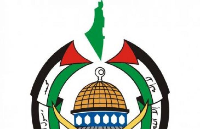 هل تستخدم حماس السلطة الفلسطينية كغطاء لتحرّكاتها؟