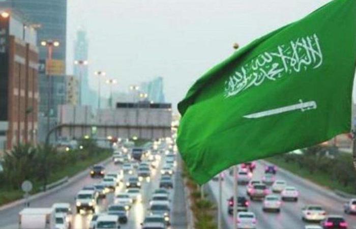 """""""السعودية"""": نسعى إلى سلام شامل ودائم في اليمن"""