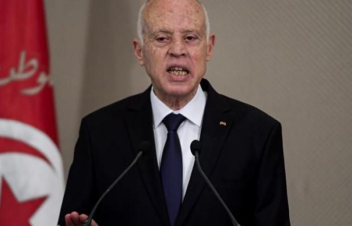تونس: رفض رئاسي لتعيين مسؤولين سابقين بنظام بن علي مستشارين للحكومة