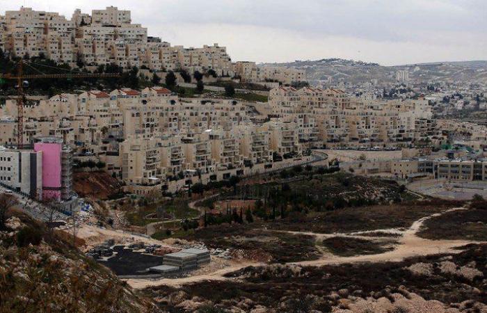 600 ملجأ اسرائيلي على الحدود اللبنانية السورية