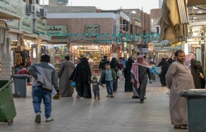 """السعودية """"تقيّم جميع الخيارات"""" لدعم اقتصادها بعد إجراءات مؤلمة"""