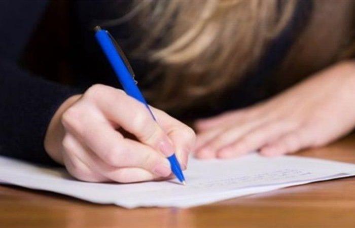 طالبة أجرت الامتحانات في النبطية رغم علمها بإصابتها بكورونا!