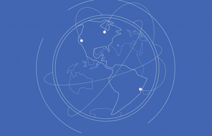 مجلس رقابة فيسبوك يؤكد انطلاقته قبل الانتخابات الأمريكية